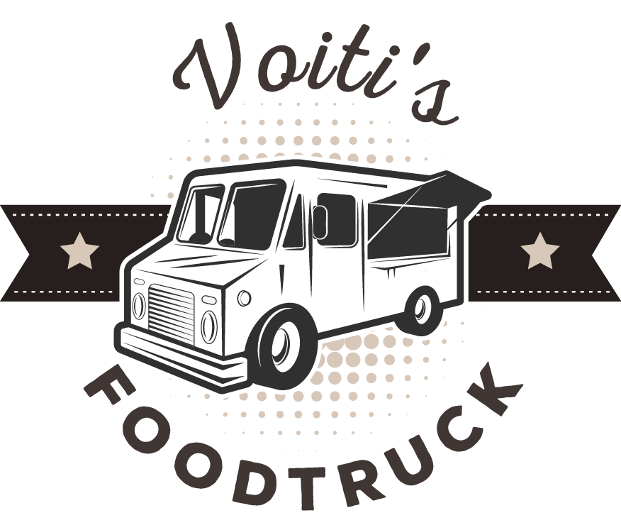 foodtruck-logo.png
